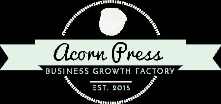 Acorn-Press-Logo