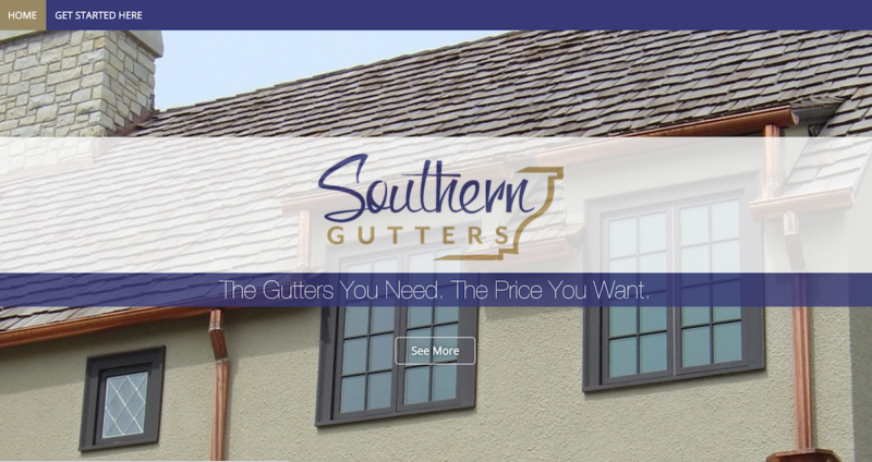 southern-gutters-e1463749192511